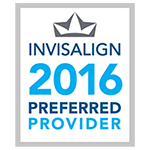 Bronx Invisalign preferred provider