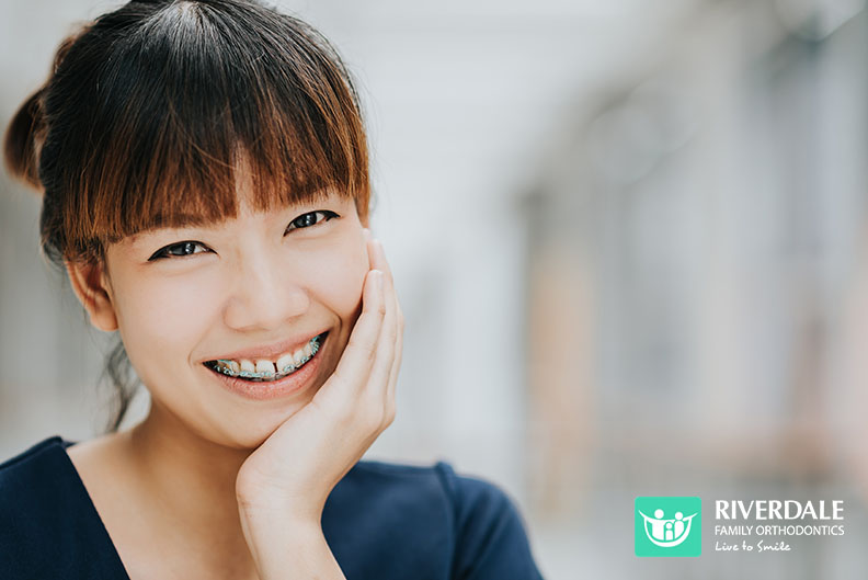Which Orthodontist Is Right For You