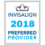 Riverdale, Bronx Invisalign preferred rovider