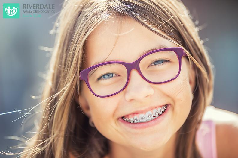 Direct to Consumer Orthodontics